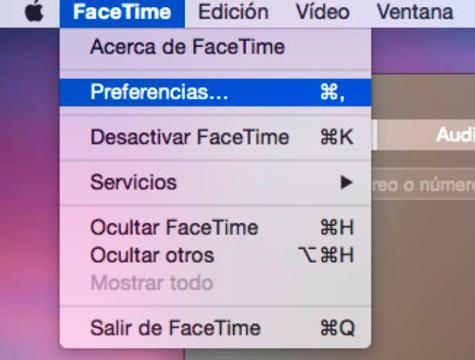 llamadas-iphone-desde-mac