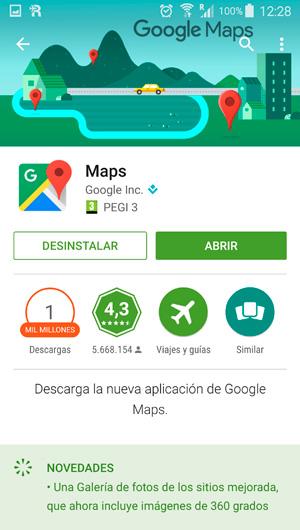 pedir-taxi-desde-google-maps-1
