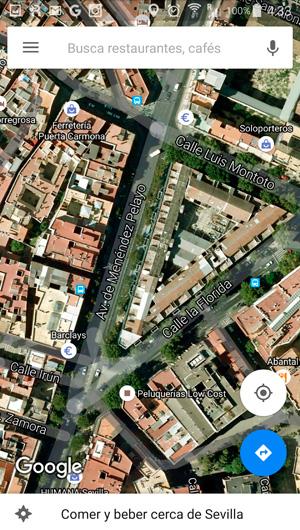 pedir-taxi-desde-google-maps-2