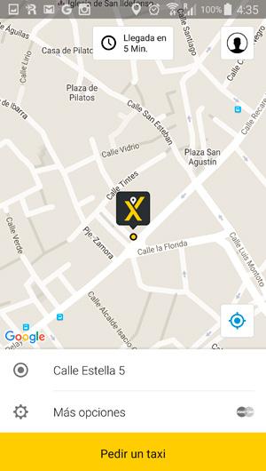 pedir-taxi-desde-google-maps-3