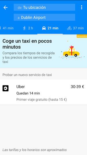 pedir-taxi-desde-google-maps