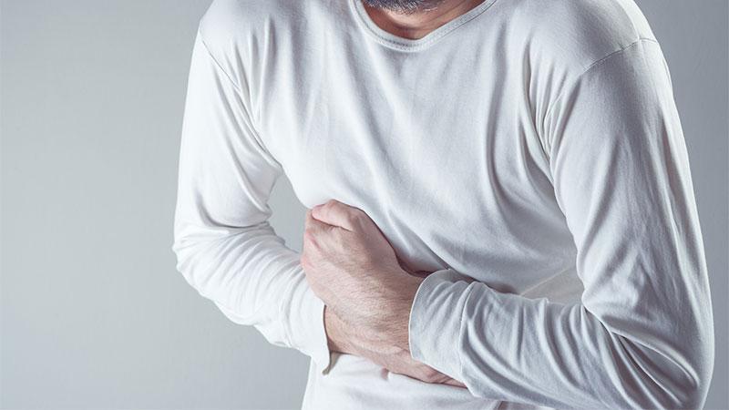 Qué comer cuando se tiene gastroenteritis
