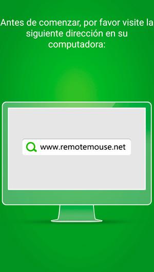 utilizar-movil-de-raton-teclado2
