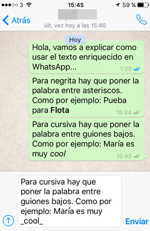 whatsapp-texto-enriquecido2