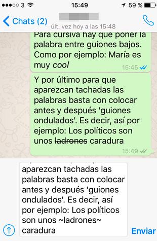whatsapp-texto-enriquecido3