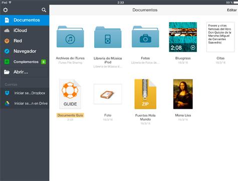 descargar-videos-en-iphone-ipad-2