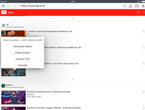 descargar-videos-en-iphone-ipad-3