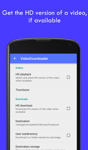 descargar-videos-facebook-android-3
