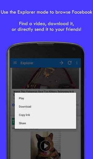descargar-videos-facebook-android-4