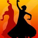 flamenco-sevillanas