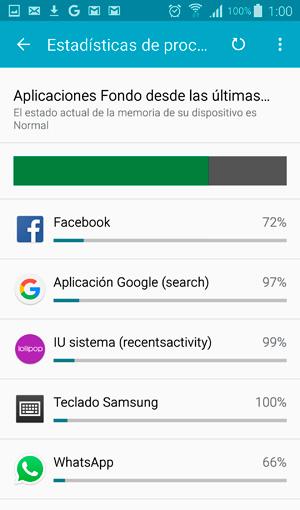 ganar-velocidad-android-3