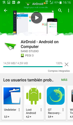 1-grabar-pantalla-android