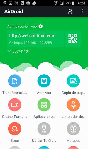 2-grabar-pantalla-android