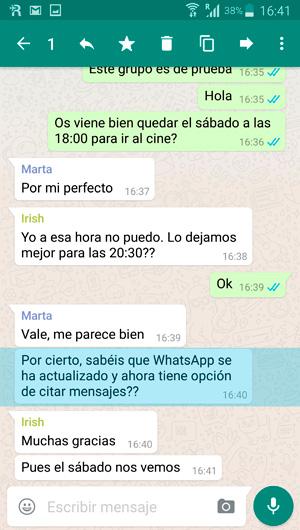 2-whatsapp-citar-mensajes