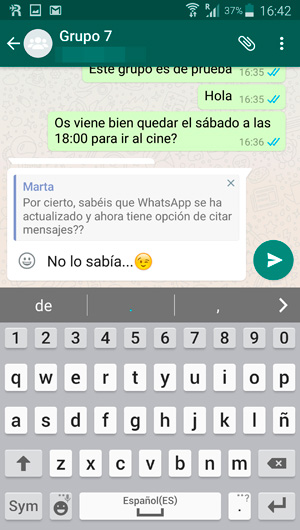 3-whatsapp-citar-mensajes