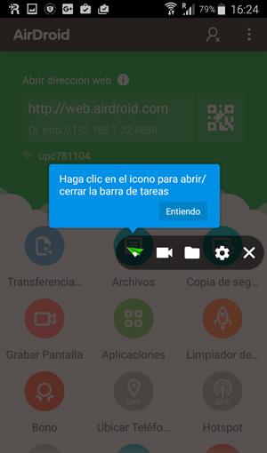 4-grabar-pantalla-android