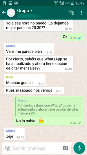 4-whatsapp-citar-mensajes