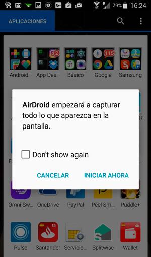 5-grabar-pantalla-android