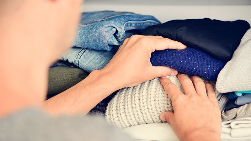 Siete tareas del hogar que debes realizar con la llegada del verano