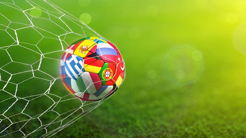 Aplicaciones para seguir la Eurocopa 2016