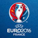 app-oficial-euro-2016
