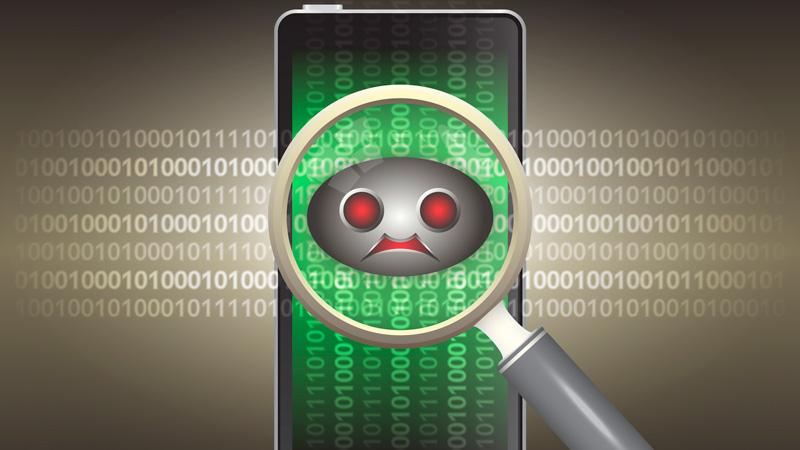 Consejos para protegerte ante el malware en tu móvil