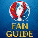 fan-guide-uefa-euro-2016