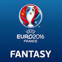 fantasy-uefa-euro-2016