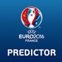 quiniela-uefa-euro-2016