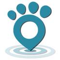 tagg-pet-tracker