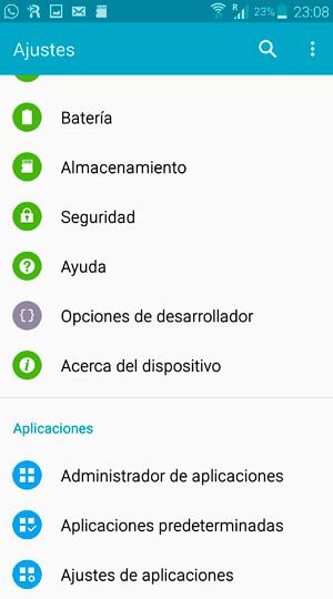 android-cambiar-almacenamiento-memoria-interna-tarjeta-sd-2