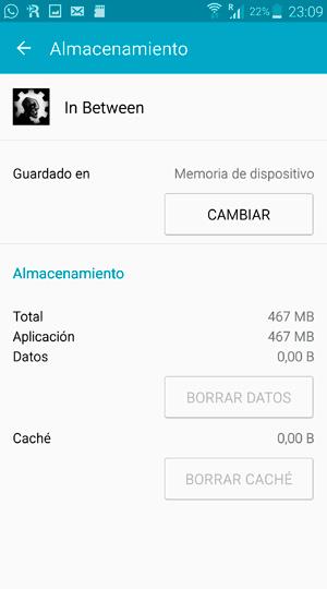 android-cambiar-almacenamiento-memoria-interna-tarjeta-sd-5