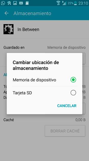 android-cambiar-almacenamiento-memoria-interna-tarjeta-sd-6
