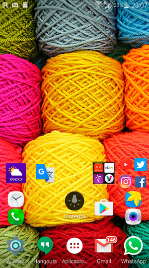 android-cambiar-almacenamiento-memoria-interna-tarjeta-sd