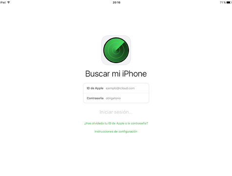 buscar-iPhone-robo-perdida-2