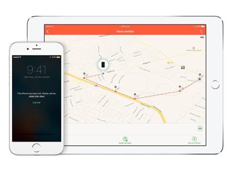 buscar-iPhone-robo-perdida-5