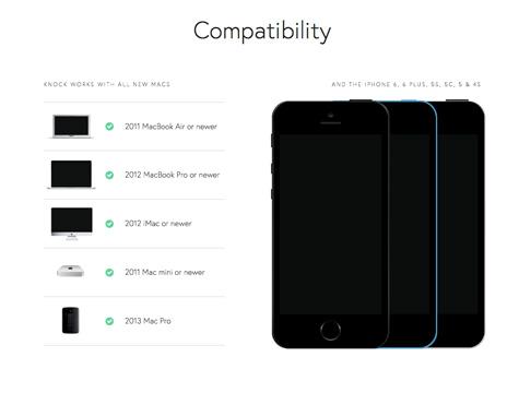 desbloquear-mac-con-iphone-2