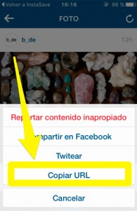 descargar-fotos-de-instagram-5