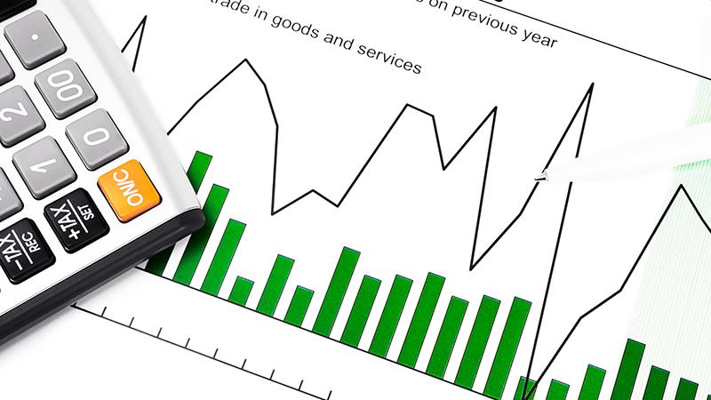 Cómo organizar facturas y documentos digitales