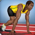athletics2-summer-sports