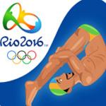 rio-2016-diving-champions