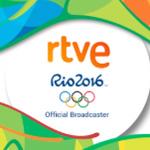 rtve-juegos-olimpicos-rio-2016