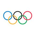 the-olympics