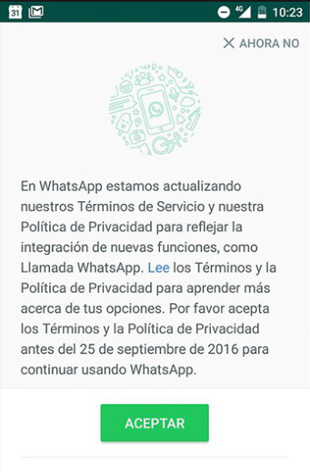 1-impedir-whatsapp-comparta-informacion-con-facebook
