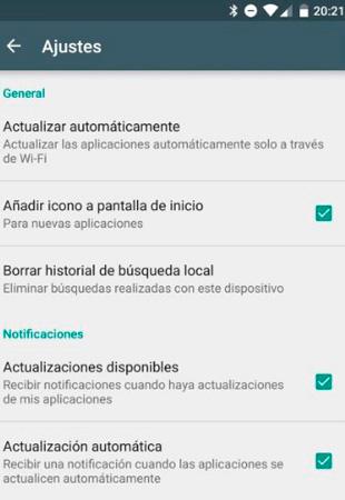 2-desactivar-actualizacion-automatica-aplicaciones-android