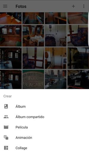 3-crear-collage-google-fotos