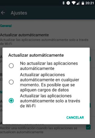 3-desactivar-actualizacion-automatica-aplicaciones-android