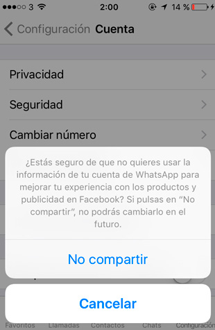3-impedir-whatsapp-comparta-informacion-con-facebook