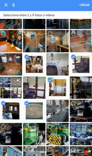 4-crear-collage-google-fotos