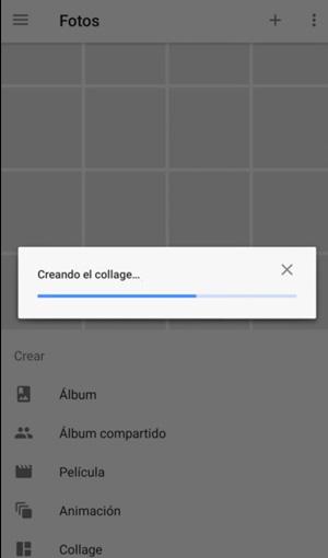 5-crear-collage-google-fotos